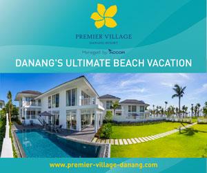 4863269premier_village_resort_danang_300x250.jpg